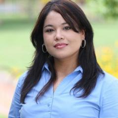 Paola Garcia