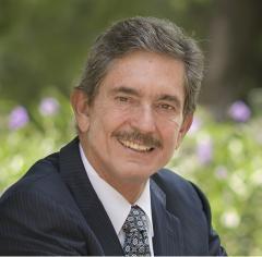 Rafael Rangel